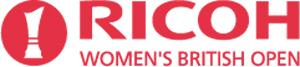 Women's British Open Winners