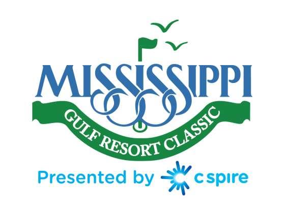 Mississippi Gulf Resort Classic