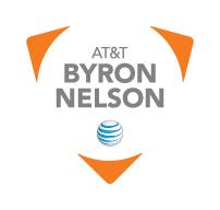ATT Byron Nelson