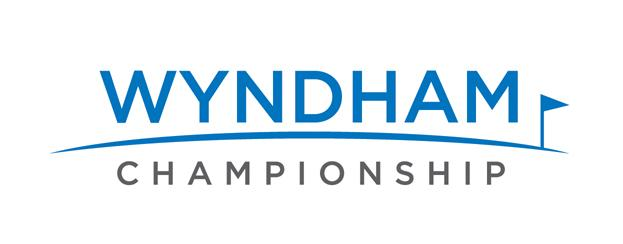 Wyndham Championship Winners and History - Greater Greensboro Open