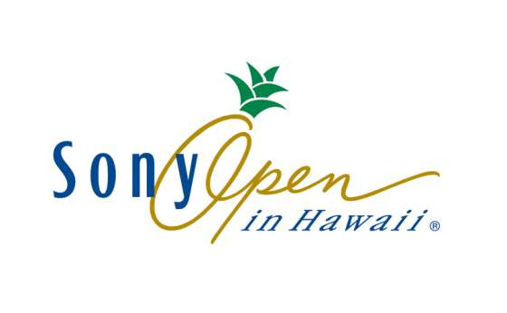 Sony Open Preview 2019