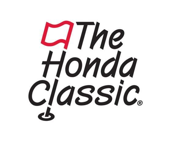 Honda Classic Preview 2017