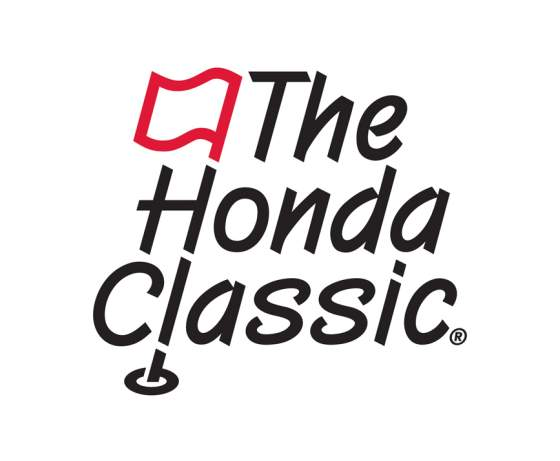 The Honda Classic Preview 2020