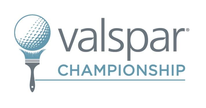 2019 Valspar Championship Preview