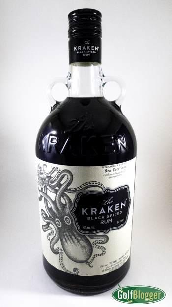 kraken-1040019
