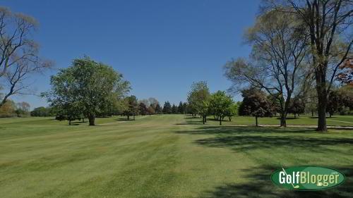 Green Oaks-5220395