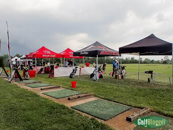 Miles of Golf Day-5300426-2