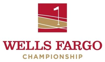 Wells_Fargo_Championship_Logo