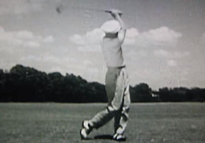 nelson swing