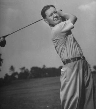 The PGA TOUR'S Oldest Events Byron Nelson's namesake tournament began in 1944 and is the ninth oldest PGA TOUR event