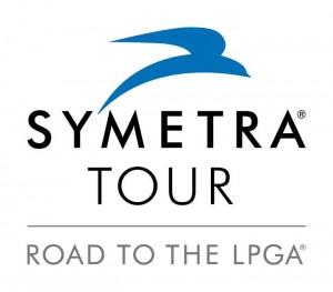 Symetra Tour Logo