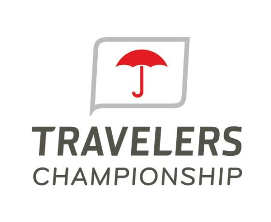 Travelers Championship Logo
