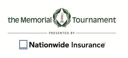The Memorial Tournament Preview 2018