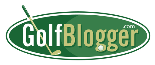 Fifteen Years Of GolfBlogger