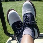 Nicklaus Shoes 3