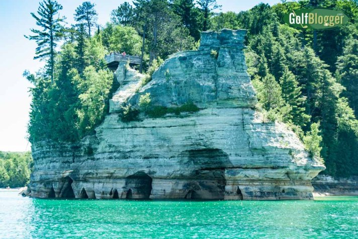 Pictured Rocks-4837