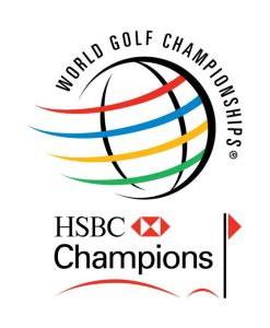 HSBC Champions