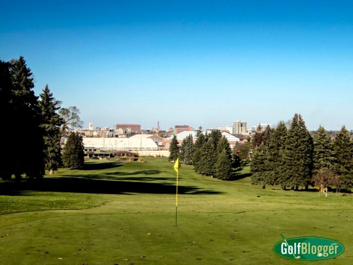 um golf course Nov 2015-081058