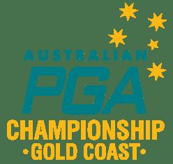Australian_PGA-Championship-Logo
