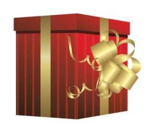 vector-gift-box_z1d00SIu_L
