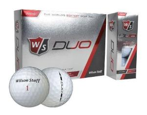 Wilson Duo