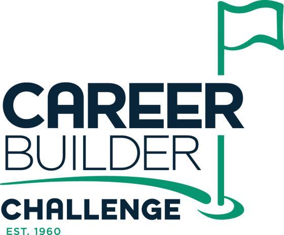 Careerbuilder Challenge Tournament Preview 2017