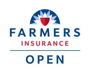 Farmers Insurance Open Preview