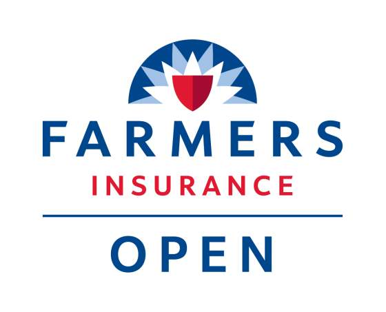 Farmers Insurance Open Winners and History