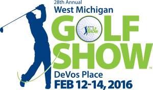 west michigan golf show 2016