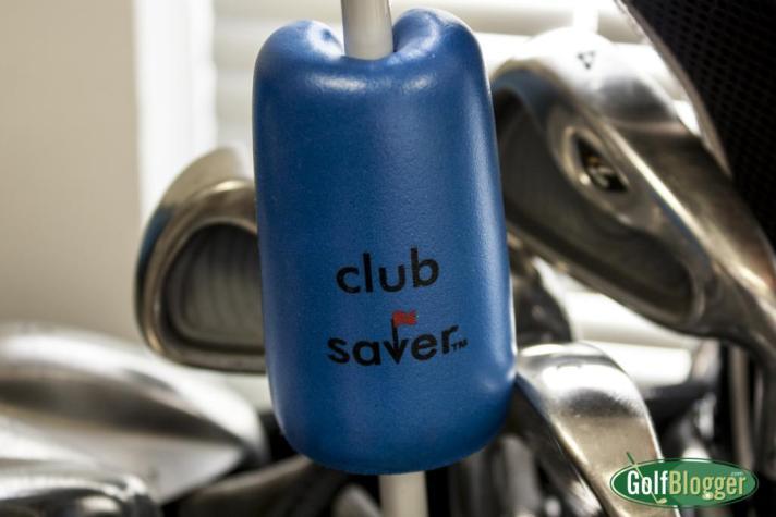 Club Saver