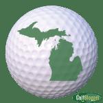 MI Golf Ball 5