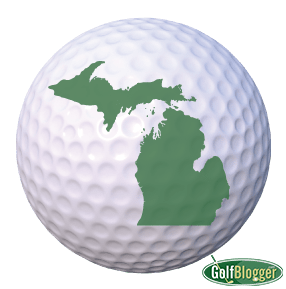 Michigan Golf Hall of Fame Raffle Features Rounds At Crystal Downs, Barton Hills
