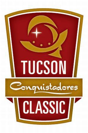 Tucson_Conquistadores_Classic