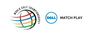 Explaining Match Play - WGC Dell Match Play Championship Edition