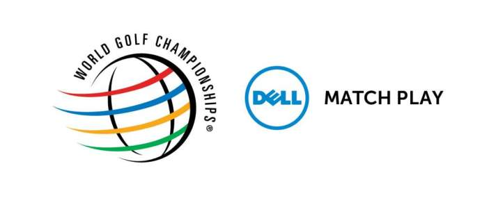 2019 World Golf Championships-Dell Technologies Match Play Preview