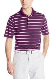 golf shirts on sale
