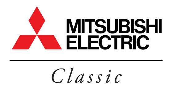 Mitsubishi Electric Classic Preview 2021