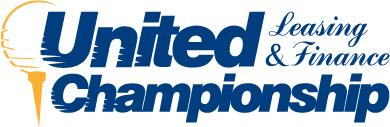 United Leasing & Finance Championship