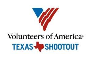 VOA-Tournament-LPGA-logo