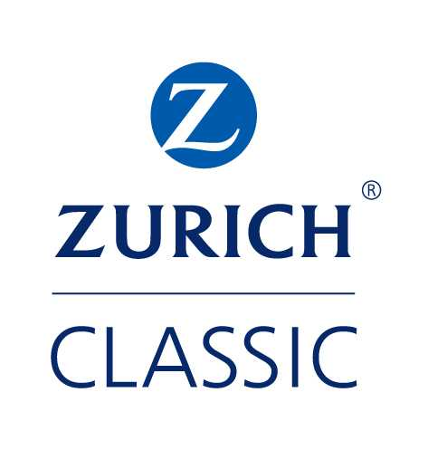 New Zurich Classic Team Format For 2017