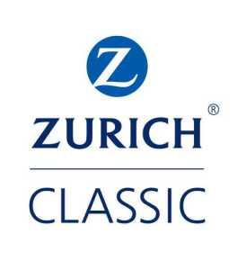 Zurich Classic Winners