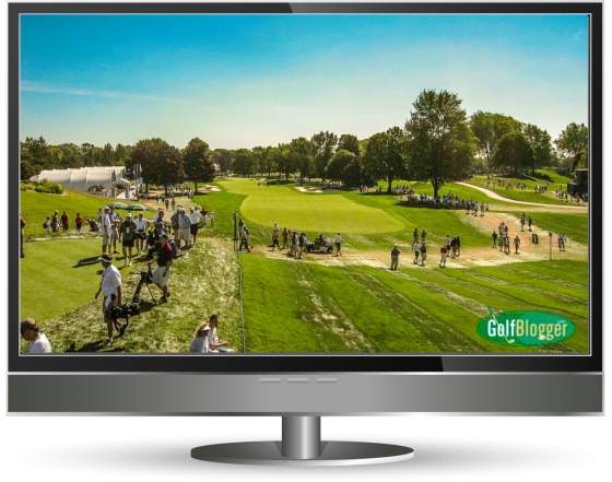 PGA TOUR, LPGA Land New Broadcast Deals