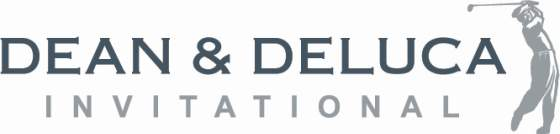 DEAN & DELUCA Invitational Winners and History