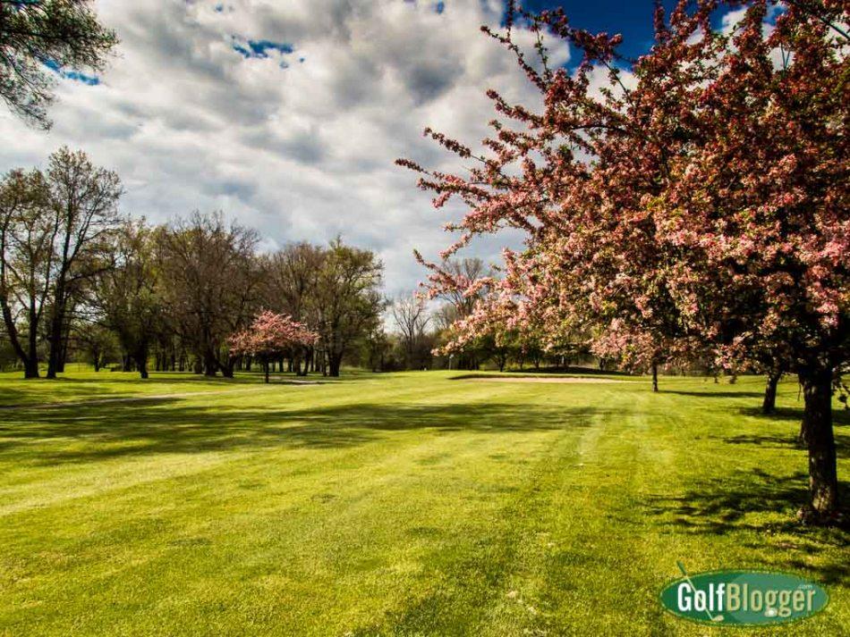 Green Oaks May 5-5051246