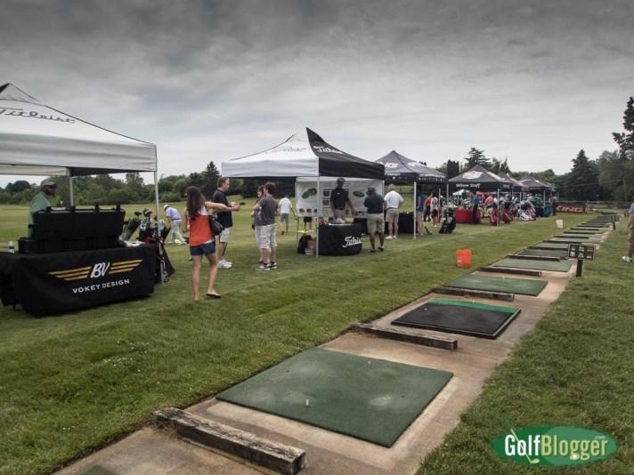 miles golf day-6046965