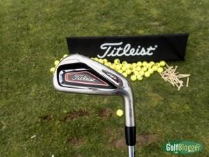 miles golf day-6046966