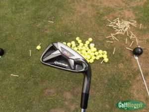 miles golf day-6046972