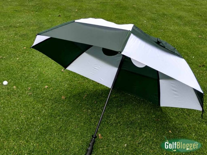 Gust Buster Umbrella