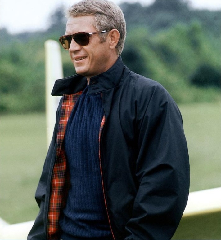 steve-mcqueen-thomas-crown