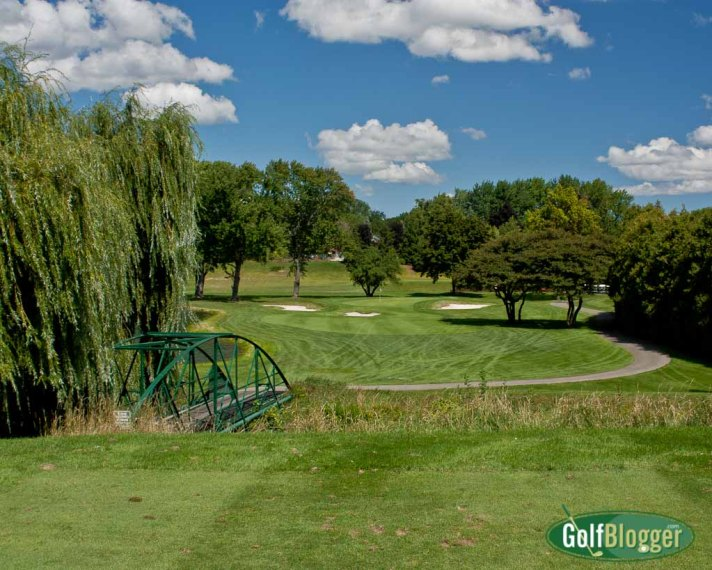 Western Golf & Country Club Ready for 102nd Michigan Women's Amateur Championship